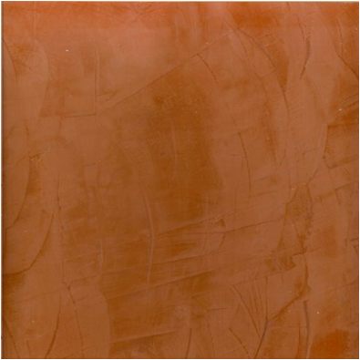 Plaster Faux Finish how to apply venetian plaster over wallpaper - faux finish